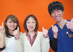 voice_11pic