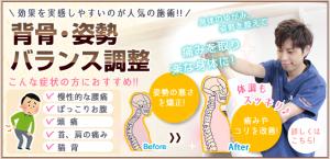 top_sejutsu_bnr01