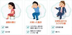 kotuban_yugami