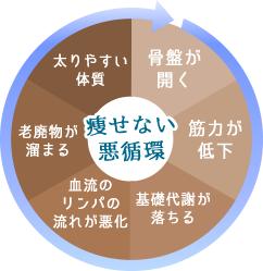 kotsuban_img01