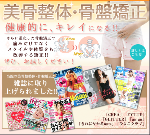top_sejutsu_bnr04
